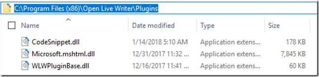 lw-002-pluginFolder