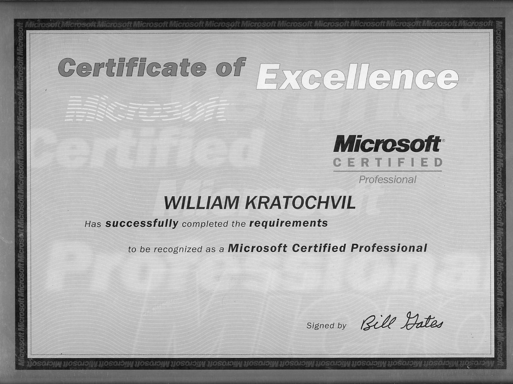 Adventures on the edge img srchttpglobal webnet 2004 microsoft certified professional in 2005 microsoft certified applications developer asp web xml and windows applications 1betcityfo Image collections